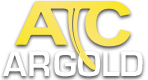 American Trigger Corp. – AR Gold Trigger for AR15 and AR10